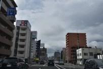 札幌の国道