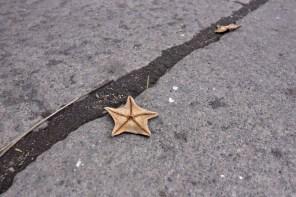星のかけら