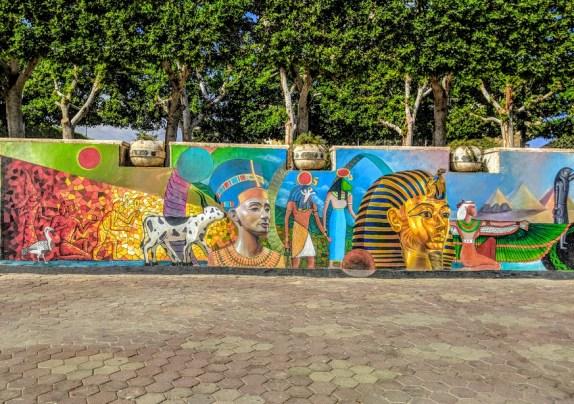 egyptian mural.jpg