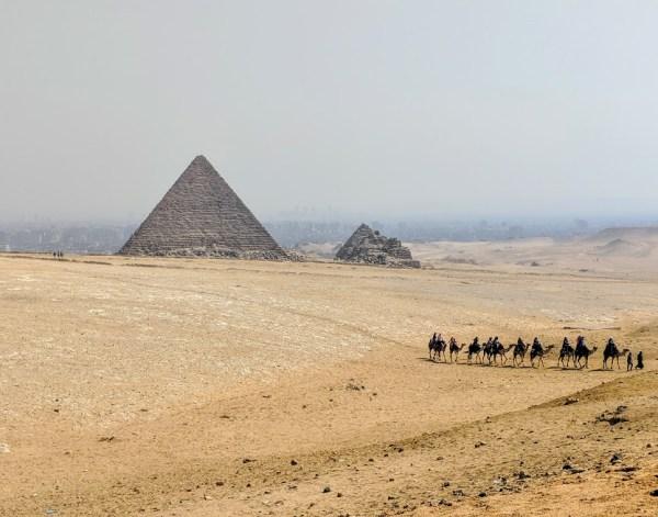 header image egypt.jpg