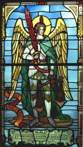 arch_angel_michael_prayer