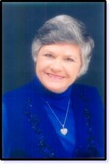 Image result for Nancy B. Detweiler