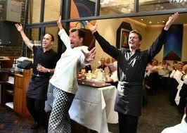 waiters 2