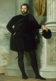Paul-the-Venetian