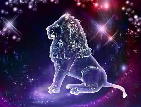 lions_gateway_initiation