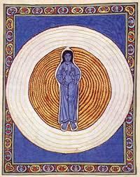 Hildegard 22