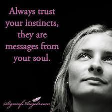 Soul Messages
