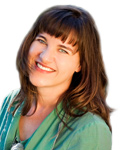Lissa Rankin: 7 Tips for Finding Your Tribe