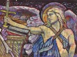 Archangel Michael: When Peace will Reign – Part 1/2