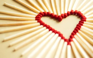 love_match