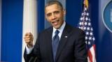 The Deep State's Anti-Obama Meme