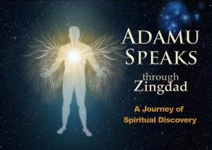 Adamu Speaks 600