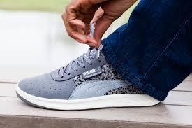 Shoe Fits 2