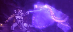abyss-alien-1