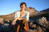 Sandra Walter: Unifying in the Field of Pure Consciousness