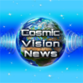 Cosmic Vision News: Radio Show and Transcript, April 28th, 2017