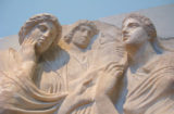 The Greeks Had Six Words for Love