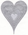 Meditation Reminder: Rain of Love with Archangel Uriel, 3:15PM