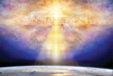 Archangel Gabriel via Shanta Gabriel ~ 11:11 Gateway into Full Embodiment