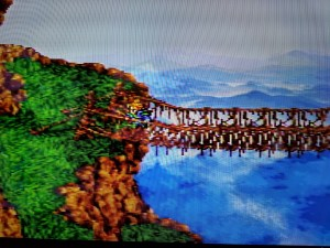 ff6 figaro mountains