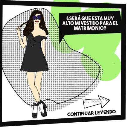 Fashion Comic, cliente: Trait