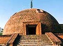 kushinagar4