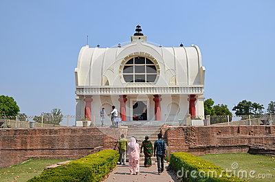 kushinagar6