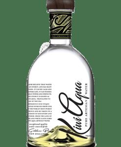 kiwi-aqua-bottle-product
