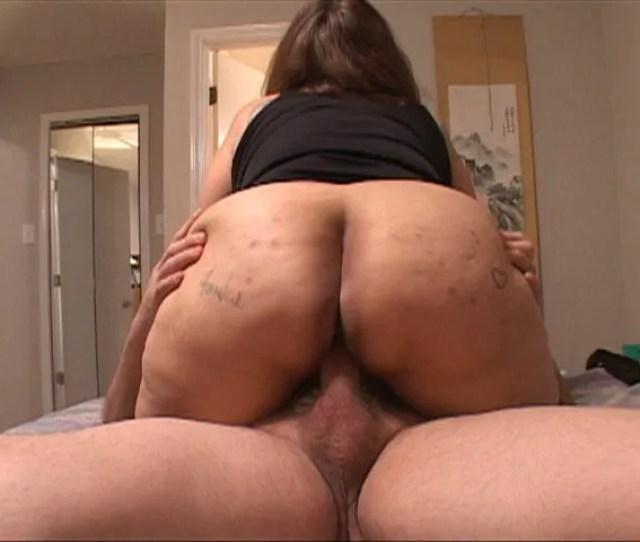 Big Tits Round Asses Whitney