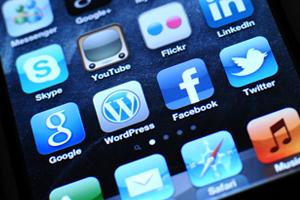 Blog-Images-Social-Media