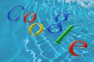 google-floating-1