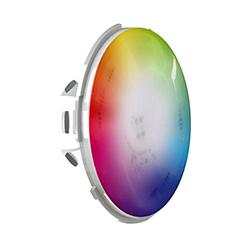 Spectravision Adagio PRO LED Pool Light