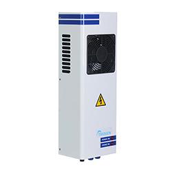 Triogen BIO-UV O3 S2 Ozone System