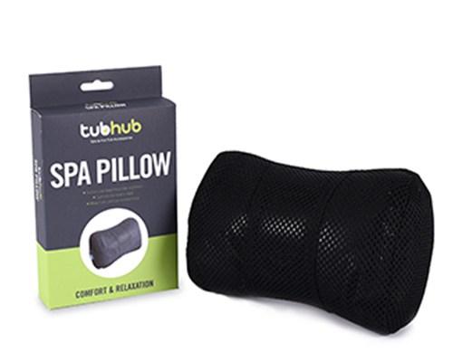 tubhub Relaxation and Comfort