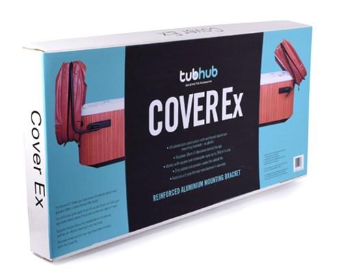 tubhub Cover Lifters