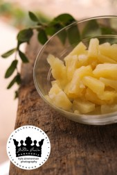 Pineapple topping for Pinterest Contest: Create the best pizza ever http://goldencrown.biz/wp/?p=1397 #BestPizzaEver #goldencrown #goldencrownpanaderia #pizza Featured on #foodnetwork, #dinersdriveinsanddives, #gourmetMagazine , #NewYorkTimes , #Sunset , #BudgetTravel Ranked 1 of 1,235 restaurants in Albuquerque. Check out our reviews on TripAdvisor We have 4.5 Stars on Yelp. Photo by #kylezimmermanphotography