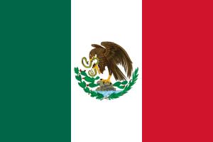 mexico golden dawn