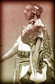 S.L. MacGregor Mathers 4