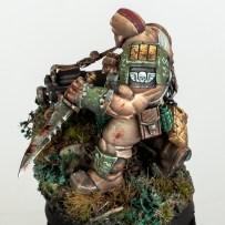 4-monster-bronze-det1