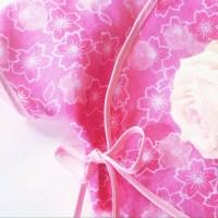 5 Free Baby Kimono Patterns