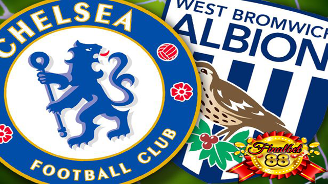 Chelsea vs West Brom copy