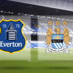 Prediksi Everton vs Manchester City 7 Januari 2016