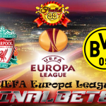 Prediksi Liverpool vs Dortmund 15 April 2016