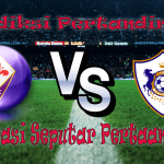 Perkiraan Fiorentina vs Qarabag 30 September 2016