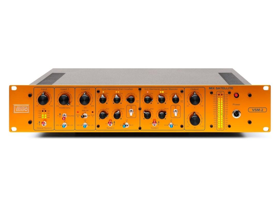 Vertigo-Sound-VSM-2-Full-front
