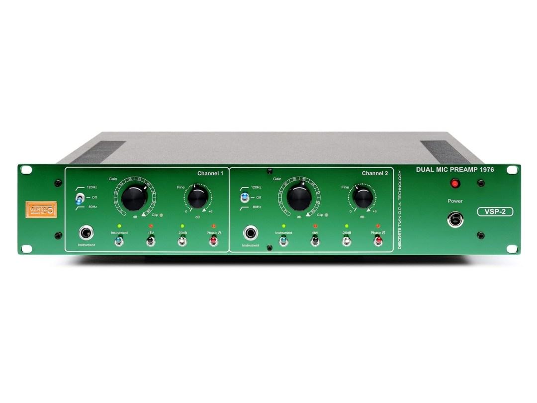 Vertigo-Sound-VSP-2-front