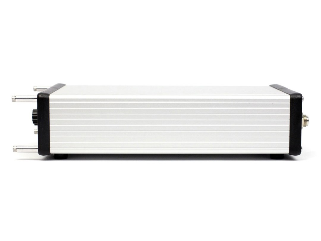spectra-sonics-model-611_63069_3_1