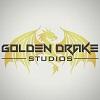 Golden Drake Studios
