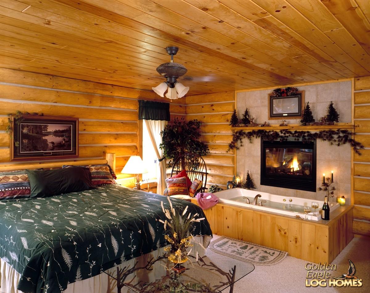 Golden Eagle Log And Timber Homes Log Home Cabin Pictures Photos Custom Shenandoah