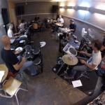 drum3daagse-foto2